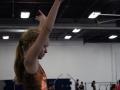 acrobatic gym maneuvers