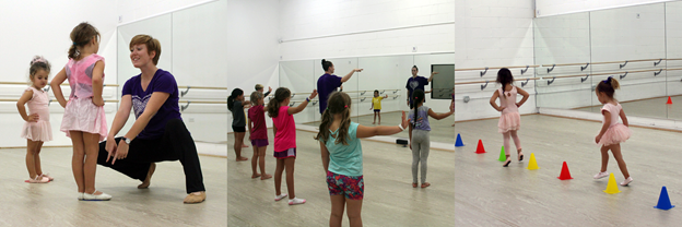 Dance Lessons Niles IL